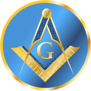 Perfect Union Masonic Lodge No  10 – Ancient Free & Accepted