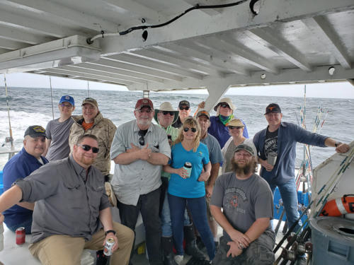pu-fishing-trip-4-26-18-10