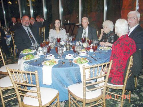 2012 Banquet-92th